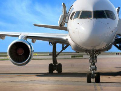 APPN Insurances for Pilots by Pilots