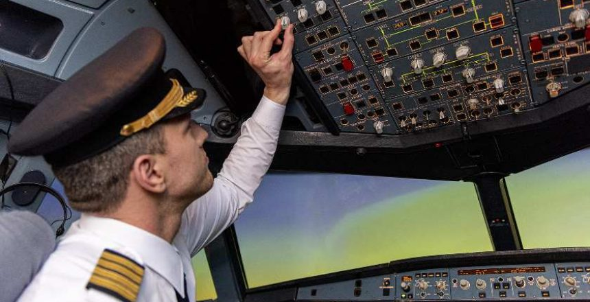 MPL-How-a-Pilot-is-Expected-to-Behave